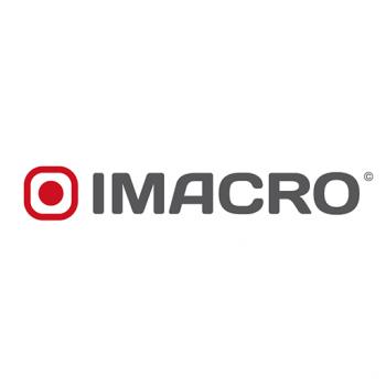 imacro GmbH