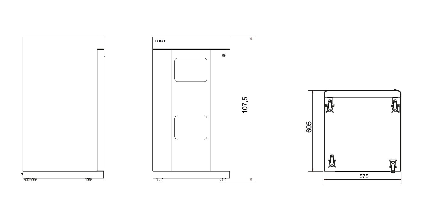 G6_terminal_zeichnung02