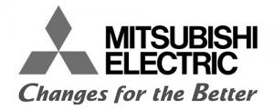 mitsubishi01