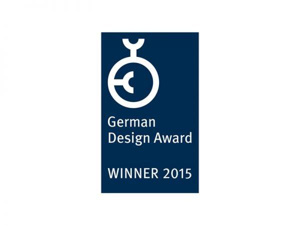 german-design-award-2015-winner