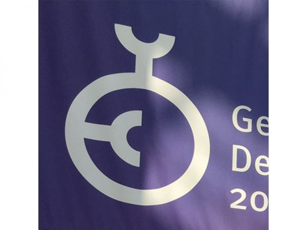 German Design Award 2015 Festakt