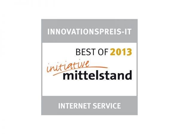 innovationspreis-it2013