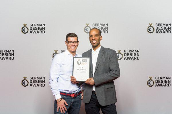 german_design_award_di_support_2017