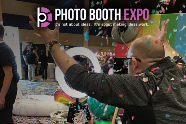 photo_booth_expo_2017