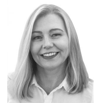 Agnieszka Nawara